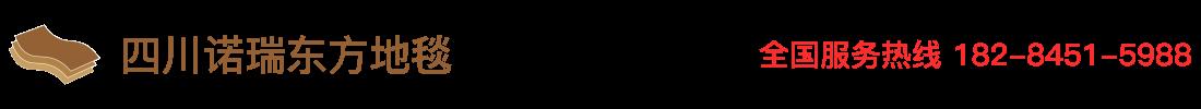 四川诺瑞东方德赢ac米兰官方合作伙伴销售有限公司